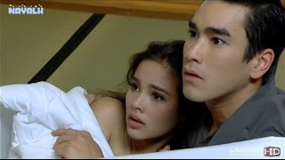 getlinkyoutube.com-[NAYALH ENG&CHN SUB] Roy Fun Tawan Duerd夙梦炽阳 Nadech,Yaya Ep.4 (HD)