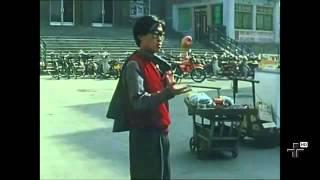getlinkyoutube.com-Documentário de Walter Salles sobre Jia Zhangke - Metrópolis - 29/10/2014