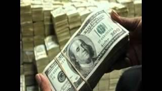 getlinkyoutube.com-I Am A Billionaire ~ Affirmations ~ Binaural ~ Law of Attraction   YouTube