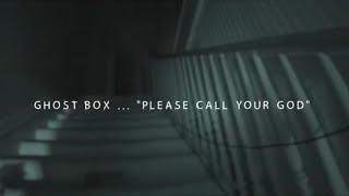 getlinkyoutube.com-The Haunting, Sallie House (Ghost Caught on Video Tape) Ep. 1