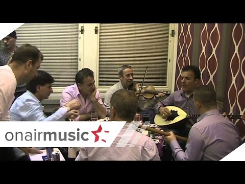 FATMIR BAJRA (ne suedi)- HYSEN SHALAKU