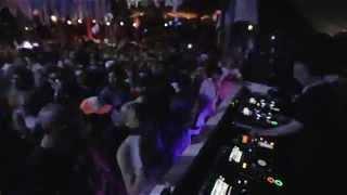 getlinkyoutube.com-Solomun +1: Solomun b2b Âme at The BPM Festival (2h Video)