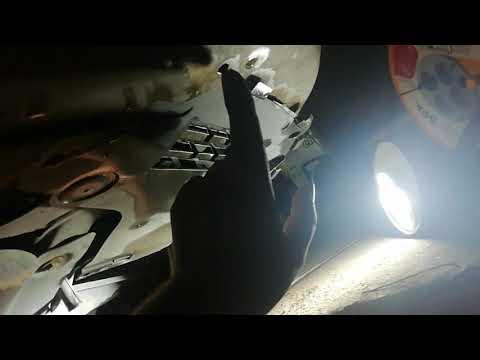 Электрика Ларгус Стеклоподъёмники без замка зажигания+ДХО через реле. Часть 1