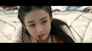 getlinkyoutube.com-ฮวาเชียนกู่ (ตำนานรักเหนือภพ) Fan Made - เพลงรักจางก่อนเวลา ซับไทย