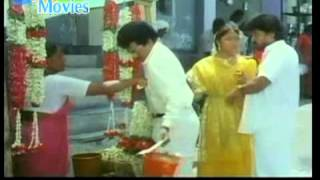 getlinkyoutube.com-Akkapettanam Chellelikapuram