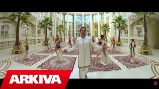 getlinkyoutube.com-Sinan Hoxha - Bomba (Official Video HD)
