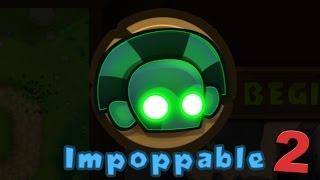 getlinkyoutube.com-BAIBAI KLARER IMPOPPABLE! (Bloons TD 5)