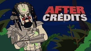 flushyoutube.com-Predator - After Credits