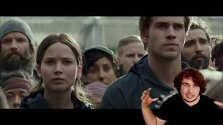 Die BESTEN & SCHLECHTESTEN Filme November 2015
