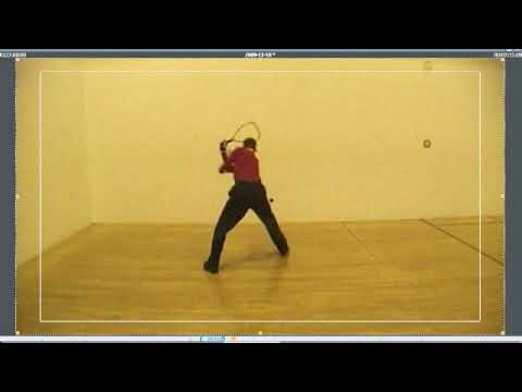 test youtube racquetball lesson 1 file