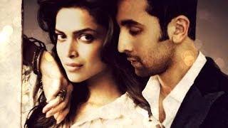 getlinkyoutube.com-Tum hi ho... ft. Deepika Padukone & Ranbir Kapoor HD