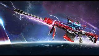 getlinkyoutube.com-Counter Strike-LC Update 7.3 (60FPS) ☆