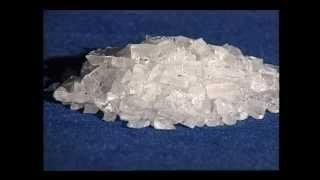 getlinkyoutube.com-TES (Thermal Energy Storage) Video News Release