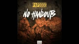 Papoose - No Handouts