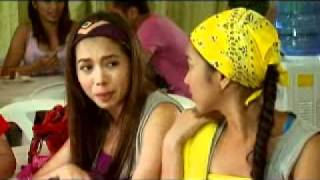 getlinkyoutube.com-Kathryn Bernardo in Growing Up - Full Episode 3 on TFC