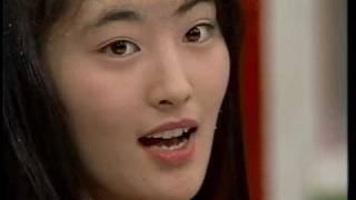 getlinkyoutube.com-常盤貴子 19歳