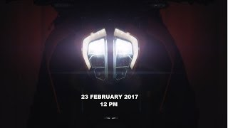getlinkyoutube.com-Launch of all new KTM DUKE range