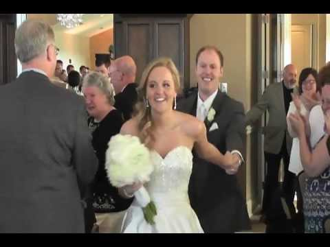 Totally Kreative Wedding Highlight Video