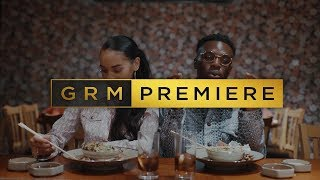 Belly Squad - Long Time [Music Video]   GRM Daily