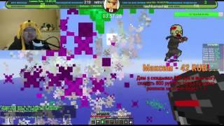 getlinkyoutube.com-6-12 часовой стрим - играем в рандомные игры + будет вебка