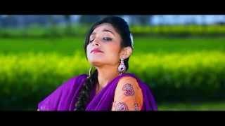 getlinkyoutube.com-Veer Davinder - Sudesh Kumari - Galwakrhi - Goyal Music