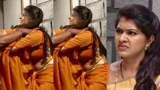 Saravanan Meenakshi Rachitha Hot Video