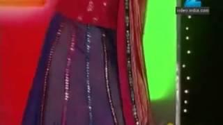 getlinkyoutube.com-رقص هيتال وكاران مسلسل الزواج قسمه ونصيب