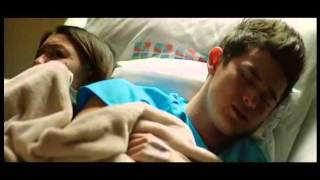 getlinkyoutube.com-Diary ng Panget (The Movie) Part 9
