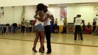 Humura by Social Mula (Dance Video)