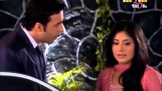 getlinkyoutube.com-Kitani Mohabbat Hai-2 || Episode 44 - 4