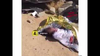 getlinkyoutube.com-وفاة احمد شتيوي كنق النظيم
