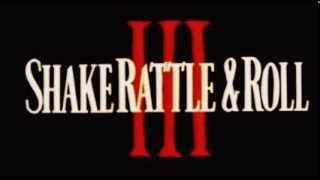 getlinkyoutube.com-Shake Rattle and Roll 3 Opening Credits (Digitally Restored)