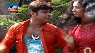 getlinkyoutube.com-Non Stop Marathi Koligeet - Jagdish Patil - Shalu Cha Haldila Pora Hi Nachtan Part 1