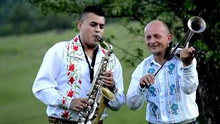 getlinkyoutube.com-Boby Dragomir -  Adi Pasca - Colaj Bihor - De la Brad catre Beius