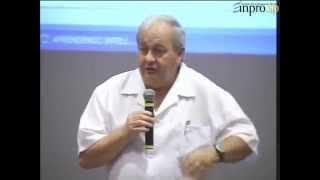 INTELIGÊNCIA: Como o Cérebro Aprende - Palestra do Prof Pierluigi Piazzi