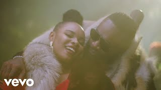 Yemi Alade, Rick Ross   Oh My Gosh (Official Video)