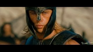 getlinkyoutube.com-Ameno - Era - Troy (HD)