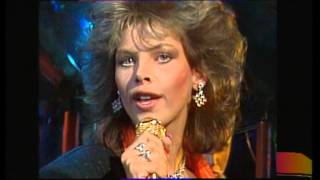getlinkyoutube.com-C.C.Catch - Cause You Are Young (WWF-Club 1986)