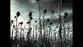 getlinkyoutube.com-Dead Can Dance - Anastasis [full album] excellent sound quality!