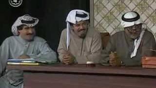 getlinkyoutube.com-مقطع بوراشد البحريني  -عبدالحسين  فرسان المناخ الجزء الاول
