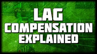 getlinkyoutube.com-Lag Compensation Basics & Misconceptions
