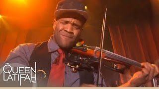 "getlinkyoutube.com-Black Violin Performs ""Virtuoso"""