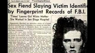getlinkyoutube.com-Deep Web - El caso de la misteriosa muerte de Elisa Lam