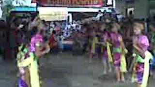 getlinkyoutube.com-Jathilan Kudho Puspito