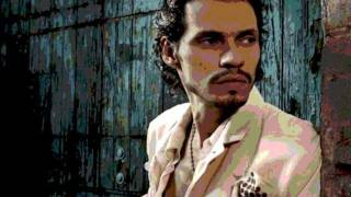 getlinkyoutube.com-Marc anthony - Valio la pena mix