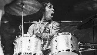 getlinkyoutube.com-Top 10 Rock Drummers