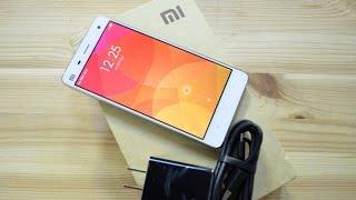 getlinkyoutube.com-مراجعة هاتف Xiaomi Mi 4 (الهاتف الذي تفوق على سامسونغ جلاكسي إس 5)