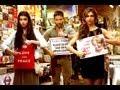 Daaru Desi Cocktail Song Feat. Saif Ali Khan, Deepika Padukone