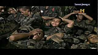 getlinkyoutube.com-The World's Most Highly Respected  Army Commando-GGK
