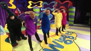 getlinkyoutube.com-The Wiggles - Caveland (2002)